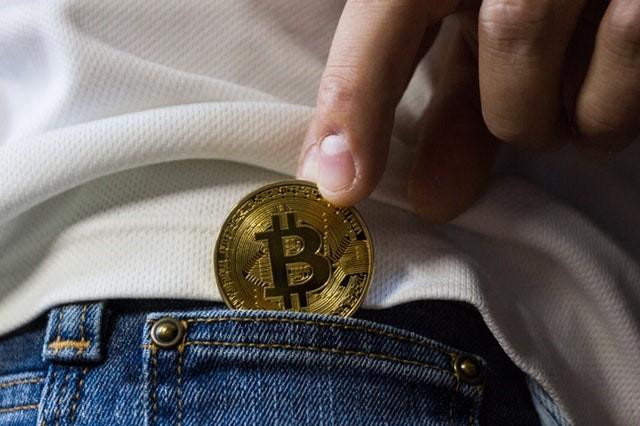 Investering i kryptovaluta på eToro - Så hurtigt kan du komme i gang