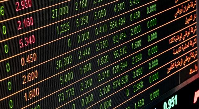 Investering i fremtiden - Så nemt bliver det at investere og få passiv indkomst