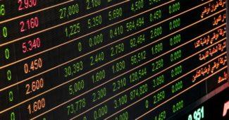 Investering for begyndere – 3 ting du kan investere idag