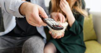 Netflix Danmark – anmeldelse af et Netflix abonnement