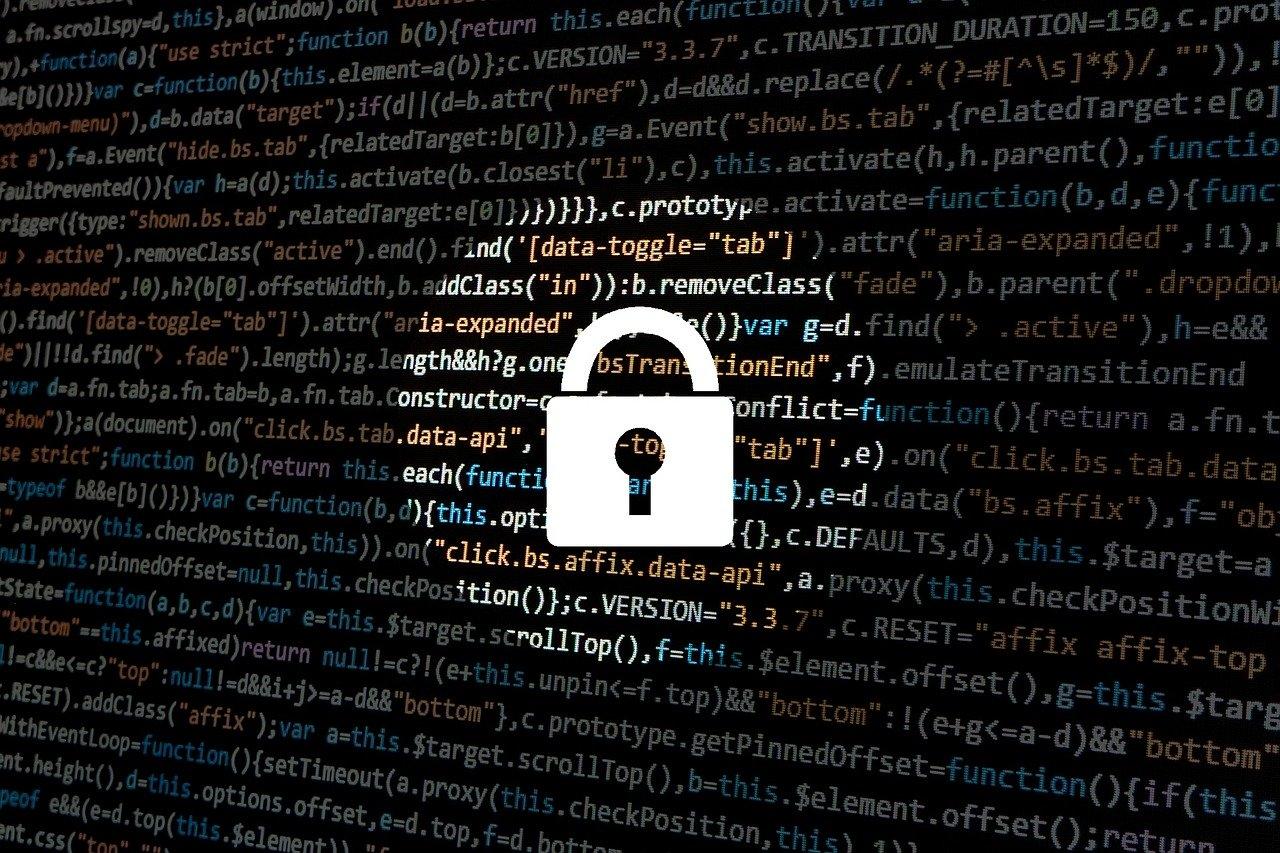 3 gode råd til online sikkerhed